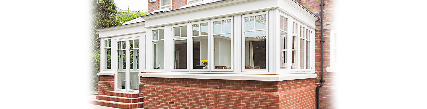 Milestone Windows, Doors & Conservatories-orangery-specialists-berkshire