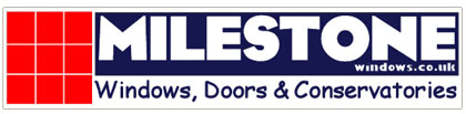 Milestone Windows, Doors & Conservatories