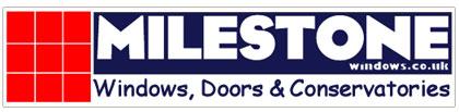 Milestone Windows, Doors & Conservatories